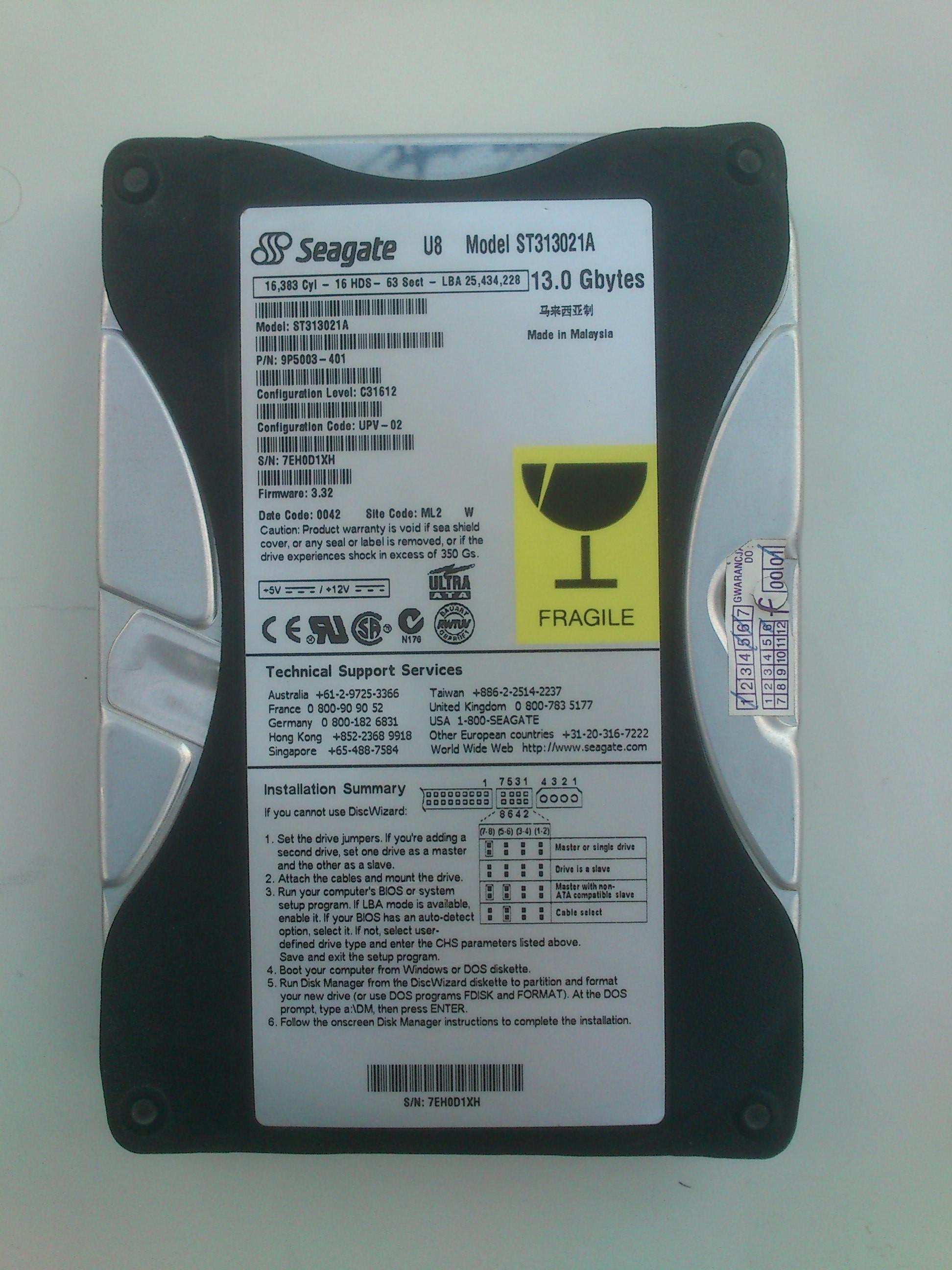 [Sprzedam] Drukarka HP C4680, kamera Creative, modem ZTE