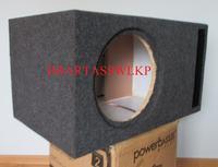 """[Sprzedam] Skrzynia bass-refleks pod głośnik 25cm/10"""",30cm/12"""",38cm/15"""