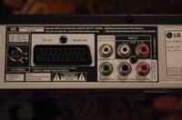 Panasonic oraz LG - Brak dźwieku z TV na glośnikach od Kina Domowego