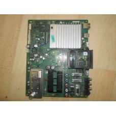SONY KDL-46V5500 dioda miga 7 i 8 razy