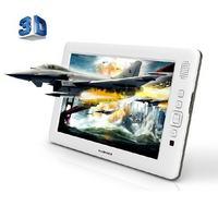 Gadmei P83 - odtwarzacz PMP z 8-calowym ekranem 3D za 179 dolar�w