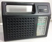 [Sprzedam] Radio Unitra Biwak PMP 402 uszkodzony