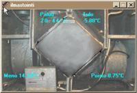 Komputerowy termometr DS1820!