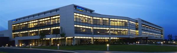 Sony ��czy si� Olympusem, kupuj�c udzia�y za 640 miliony dolar�w