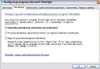 Problem z czionką - Windows XP - znikają polskie znaki