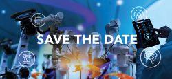 [9-12.11.2020 targi] NXP zaprasza do wizyty na electronica 2020