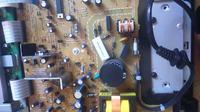 FUNAI LT6-M22BB/2 - Telewizor nie włącza się.