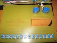 Zestaw dla początkującego Siemens Simatic S7-1200