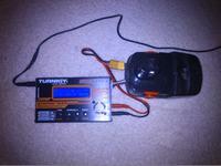 Wiertarka akumulatorowa - dob�r zasilacza