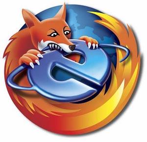 Mozilla wypuściła Firefox 4 Release Candidate