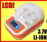 Co się stanie jak przeładuję baterię Li-ion ?