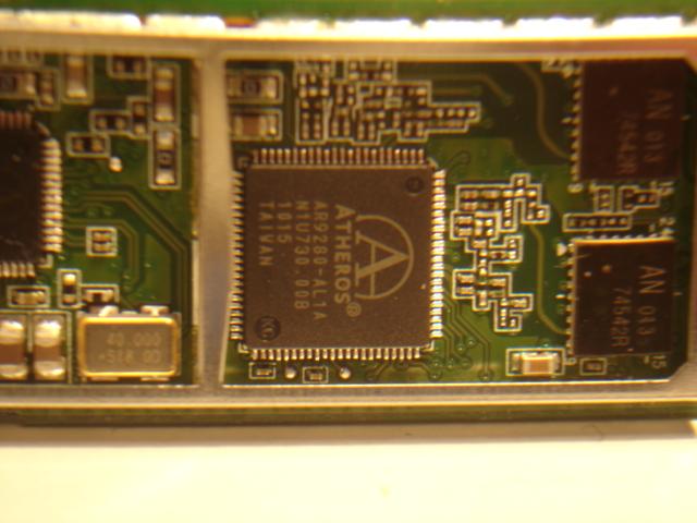 Zamiennik modu�u USB WiFi UWA-BR100 do telewizor�w Sony Bravia