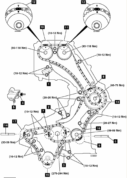 wiring diagram for 2005 kia sorento with Topic2101910 on P 0996b43f80382848 furthermore Kia Pcv Valve Location additionally 1lucs R R Heater Core Kia Rio 2003 additionally 7mzml Kia Rio Door Son Installed Battery Backwards likewise Passenger Seat Occupant Sensor Problem Airbag Reset Tool.