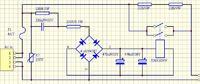 Hexfet 400W/4R. Projekt wzmacniacza mocy.