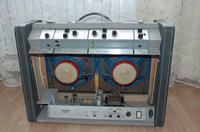 hohner orgaphon 41 mh