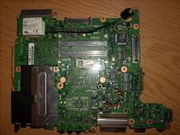 Fujitsu Siemens Lifebook S7010 - serwisówki szukam
