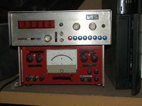 Szeroko pasmowy generator VFO