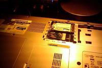 IBM Lenovo n200 - czy kość biosu może być uszkodzona?
