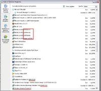 jak ściągnąć wersje instalacyjne aktualizacji do Windows XP
