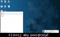 Jak utworzyć listę plików/folderów?