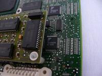 Connect nav+ Alfa 147 - Uwalony soft!