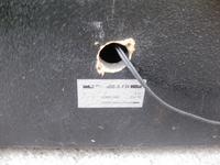 STX PA400 - przeróbka na coś grającego