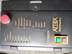 Laser w warsztacie elektronika, czyli do czego wykorzystać grawerkę laserową.