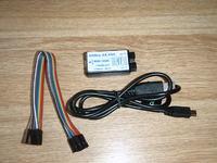 [Sprzedam] analizator stan�w logicznych USBee AX PRO