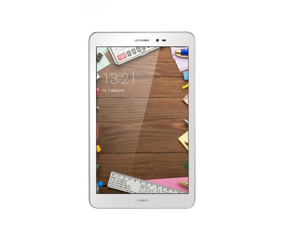 """Huawei MediaPad T1 - tablet z 8"""" ekranem, 4-rdzeniowym ARM i modemem HSPA+"""