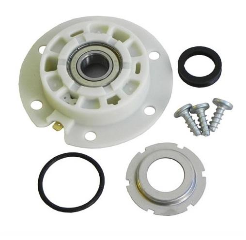 pralka whirlpool AWE 6515/P - wymiana �o�ysk w b�bnie