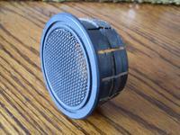Kolumny głośnikowe unitra - jaki to model?