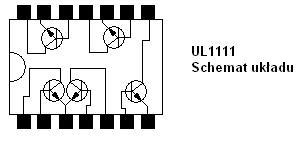Uszkodzony tester transformator�w linii i przetwornic (firmy DTK).