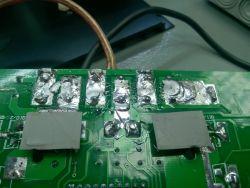 Digitaler Thermostat W1209 - Beschreibung und Bewertung