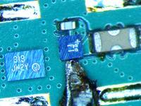 Nokia lumia 630 - brak ładowania