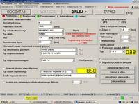 Audi A4 B5 '97 - KME DIEGO G3 Wymiana na REGFAST i trudności w ustawieniach.