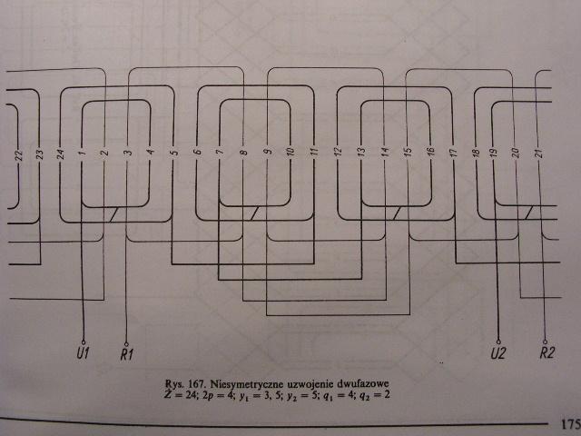 Co to za silnik i jak go pod��czy�?