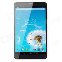 Colorful G808 3G - 8-calowy tablet z 4-rdzeniowym procesorem, modemem i Dual SIM