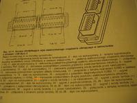 Fiat Seicento 1.1 MPI 2003 nie załącza mi się wiatrak
