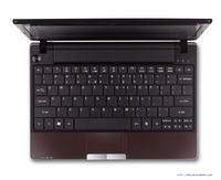 "Acer Aspire 1830 - subnotebook z matryc� 11,6"" i procesorem Core i3 za 1200"