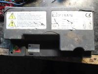Ładowarka ZIVAN UBC BC1 24V15A - podłączenie i uruchomienie