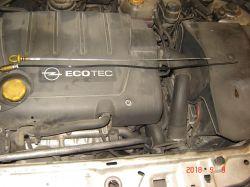 Wydajność kompresora w l/min do odsysarki pneumatycznej oleju z silnika
