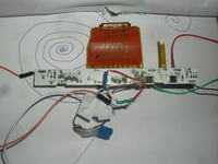 Bateria Samsung AA-PBAN8AB nie odczytywana przez komputer