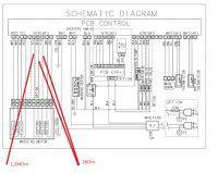 Samsung WF7452SUV - Pralka powoduje zadziałanie RCD