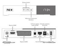 Samsung SyncMaster 2043NW - Czy jest możliwość zrobienia z niego telewizor?