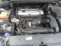 peugeot 407 silnik 2.0 benzyn - bład P0336 czujnik polozenia walu korbowego