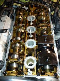 Audi 1.8T Quattro 96r AEB problemy z olejem i temperaturami