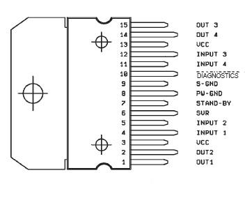 Overmax OV-CR-417B nic nie s�ycha�