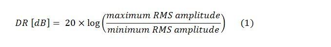 Ko�� niezgody - efektywna rozdzielczo�� vs. efektywna liczba bit�w ADC