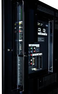 BDP-S1200 - Blu-Ray jak podłączyć?