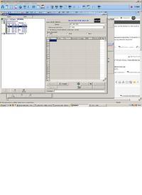 Alarm sabotażowy z czujek - satel integra 64